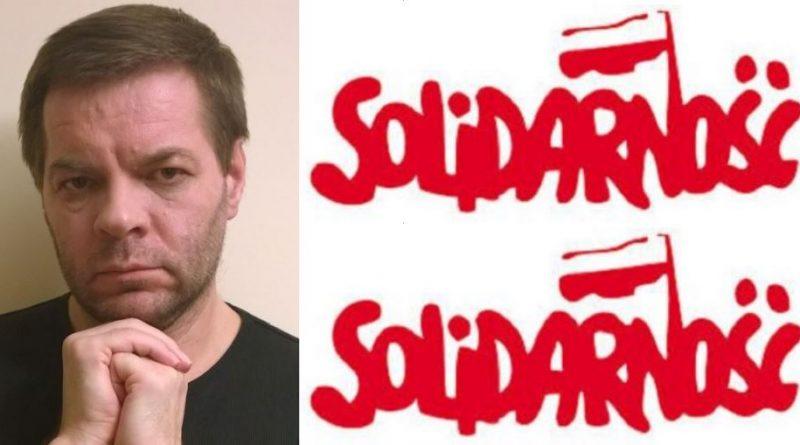 Solidarność ze mną