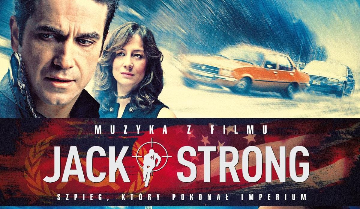 """alt=""""Jack Strong"""""""