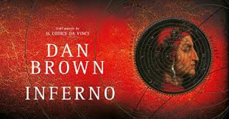 Inferno Dan Brown