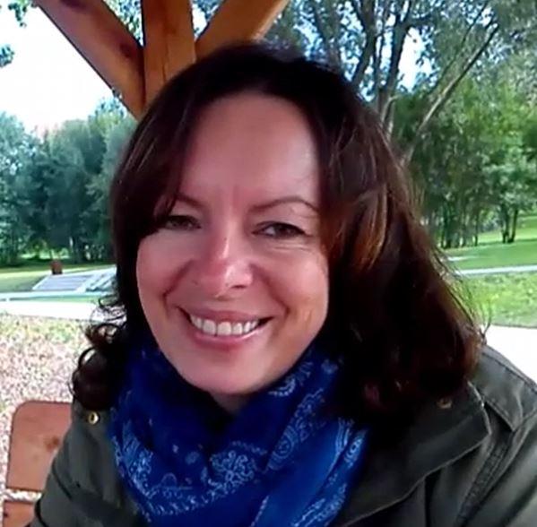 Wioletta Sawicka