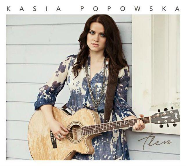 "alt=""Kasia Popowska"""