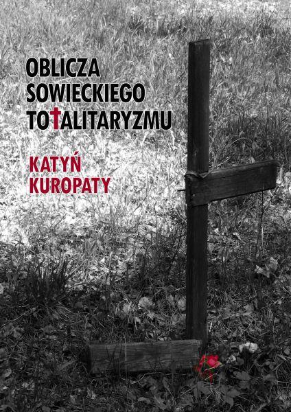 """alt+""""Sowiecki totalitaryzm"""""""