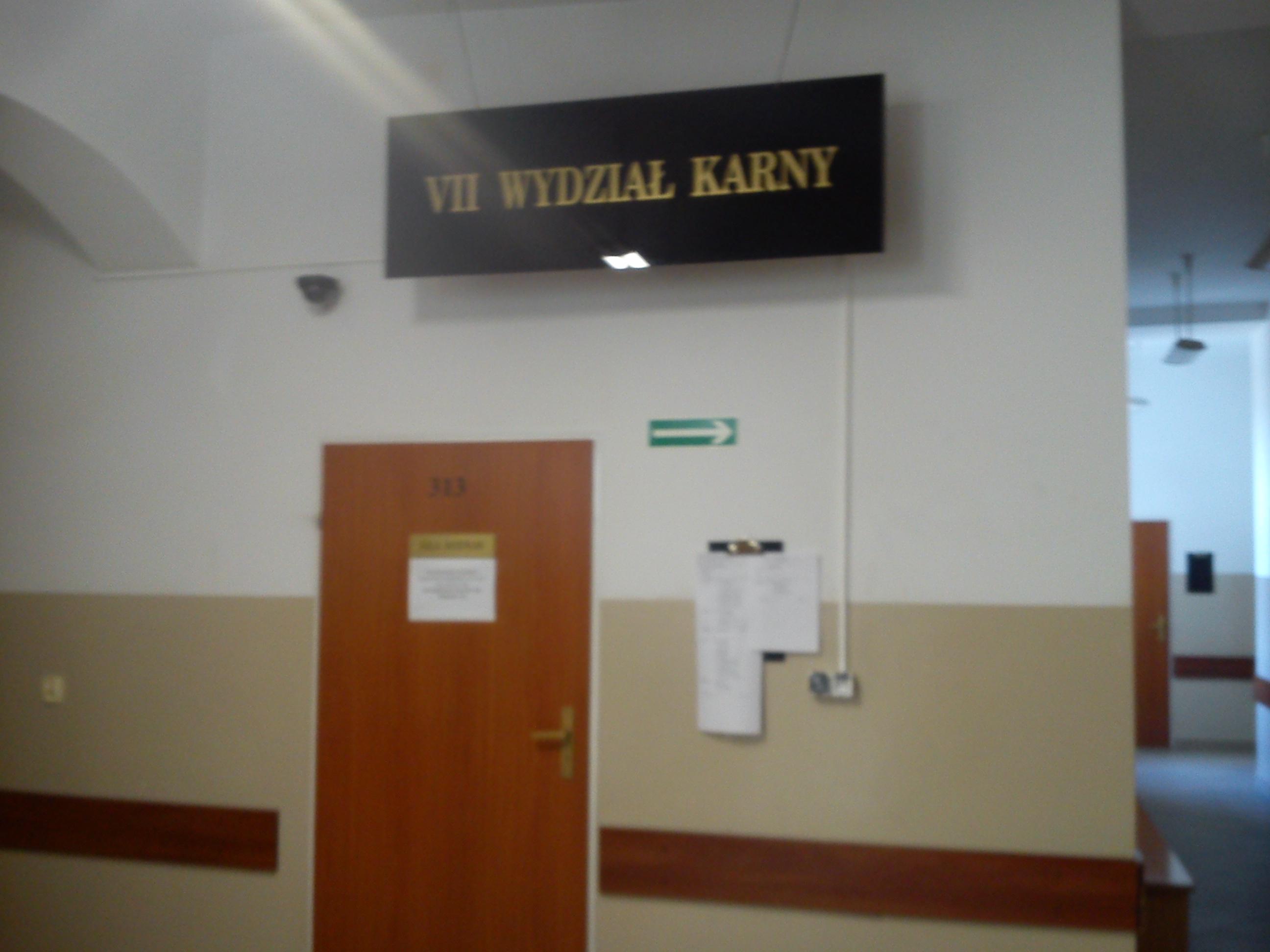 """alt=""""Olsztyn kontra Policja"""""""