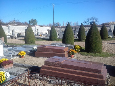 "alt=""Cmentarz w Montresor"""