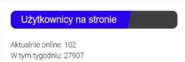 ku-prawdzie-na-102