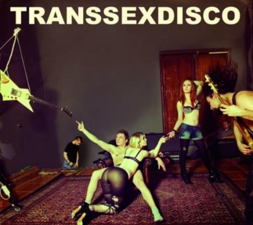 transsexdisco