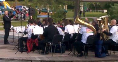 KOD Koncertowa Orkiestra Dęta