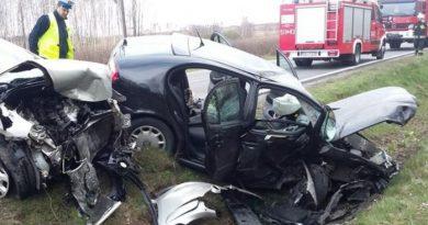 dzień bezpiecznego kierowcy czy czujesz się bezpieczniej