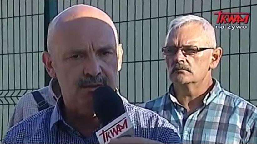 Jarosław Babalski Ku Prawdzie