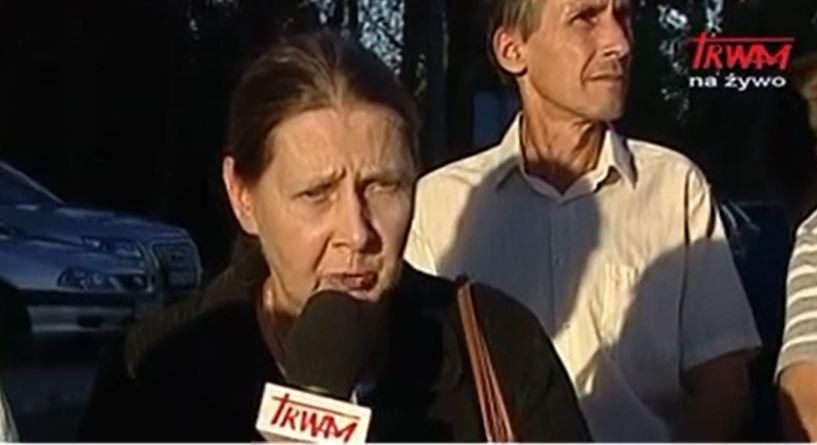 Zofia Kossak Ku Prawdzie