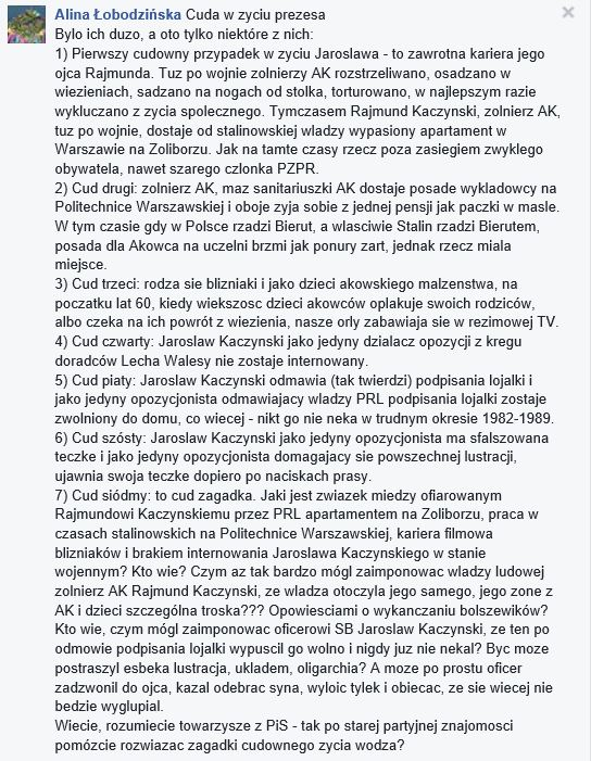 alina-lobodzinska