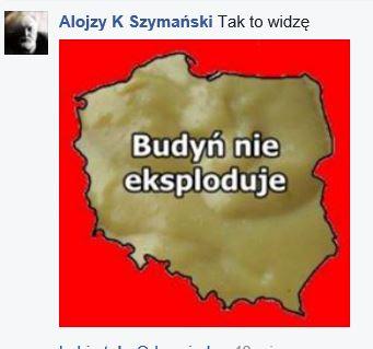 alojzy-szymanski