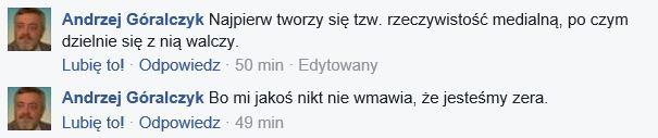 andrzej-goralczyk
