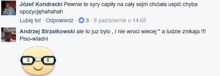 jozef-kondracki