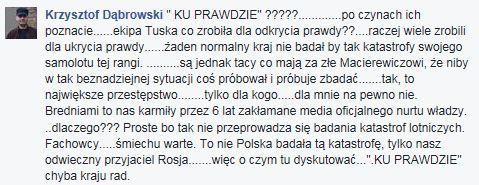 krzysztof-dabrowski