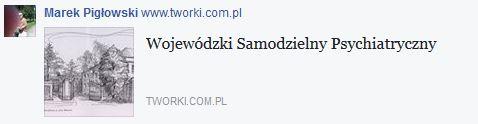 marek-piglowski