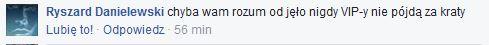 ryszard-danielewski