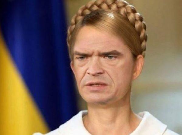 Sławomir Nowak został obywatelem Ukrainy! Kto następny?