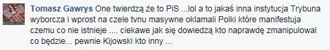 tomasz-gawrys