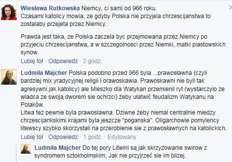 wieslawa-rutkowska