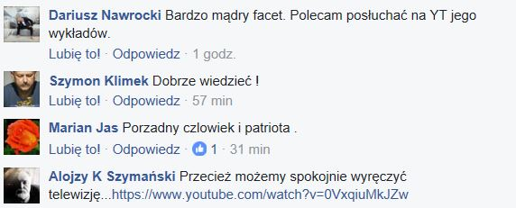dariusz-nawrocki