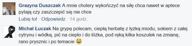 Grażyna Duszczak