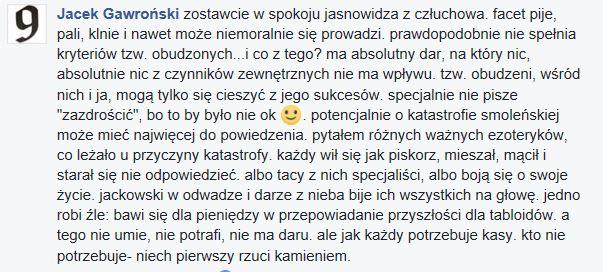 jacek-gawronski