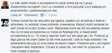 lu-zak