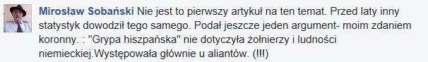 miroslaw-sobanski