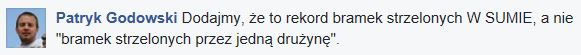 patryk-godowski