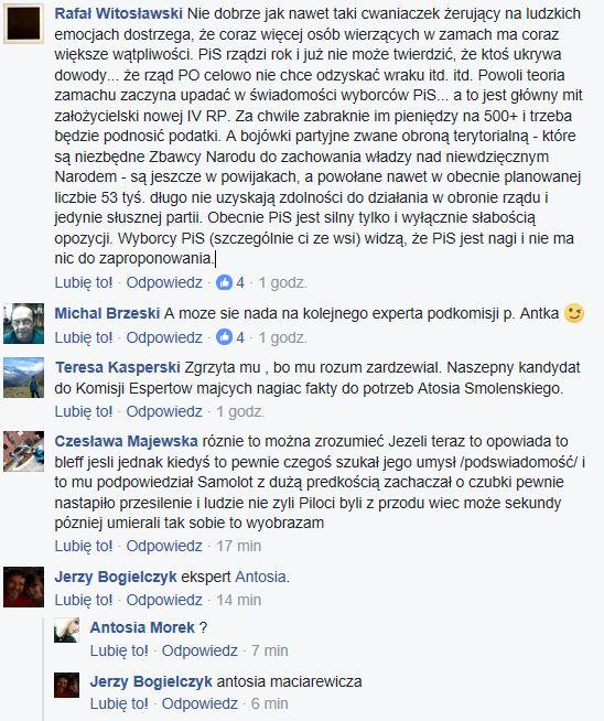 rafal-witoslawski