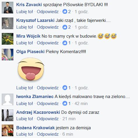 andrzej-kaczorowski