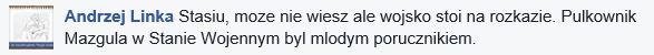 andrzej-linka