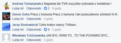 andrzej-tomaszewicz