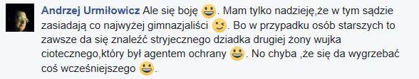 andrzej-urmilowicz