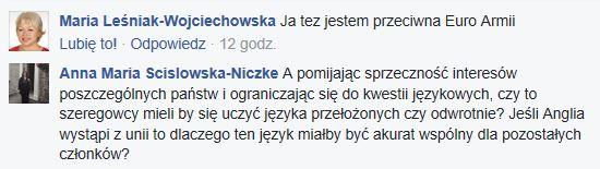 anna-scislowska
