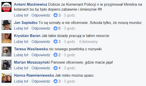 antoni-mackiewicz
