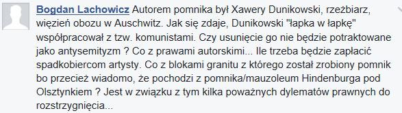 bogdan-lachowicz