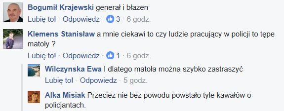 bogumil-krajewski