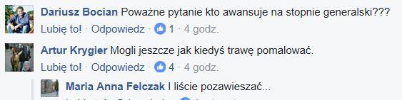 dariusz-bocian