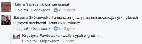 halina-swiecznik
