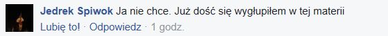 jedrek-spiwok