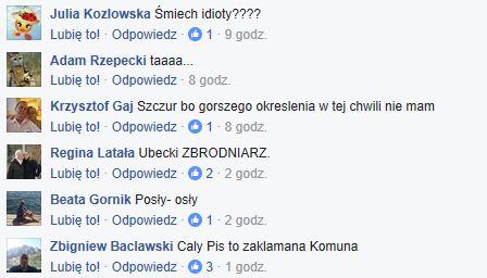 julia-kozlowska