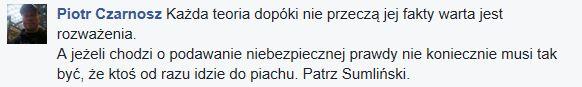 piotr-czarnosz