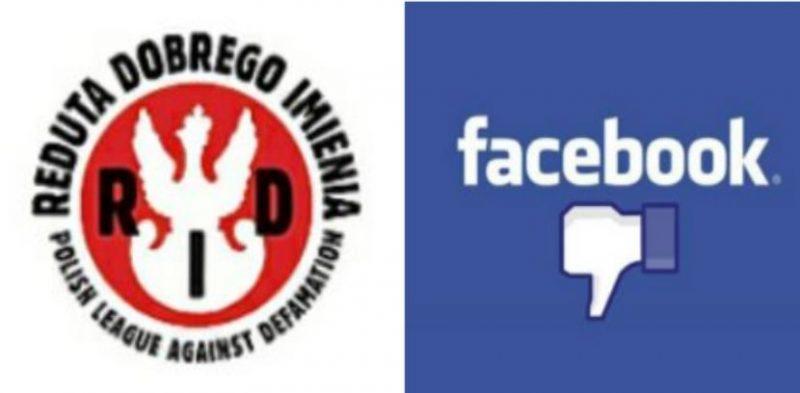 Pozew przeciwko Facebookowi Czy można wygrać z Facebookiem