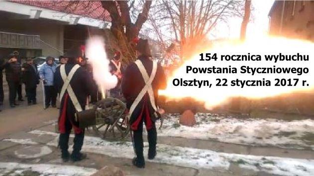 Bo to Polska idzie!