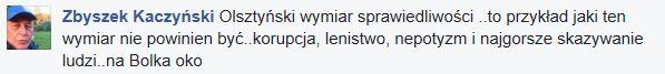 zbyszek-kaczynski