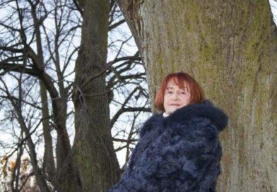 Dzięki ustawie Szyszki, mamy totalną rzeź drzew w całej Polsce! Irena Olszewska