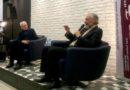 Z Niemcami trzeba permanentnie dialogować! Wiktor MarekLeyk