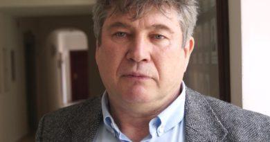 Henryk Rechinbach